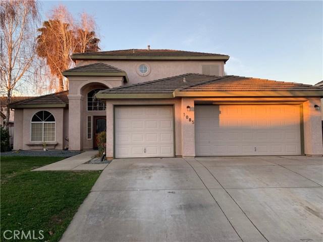 1085 Skyline Drive, Yuba City, CA 95991