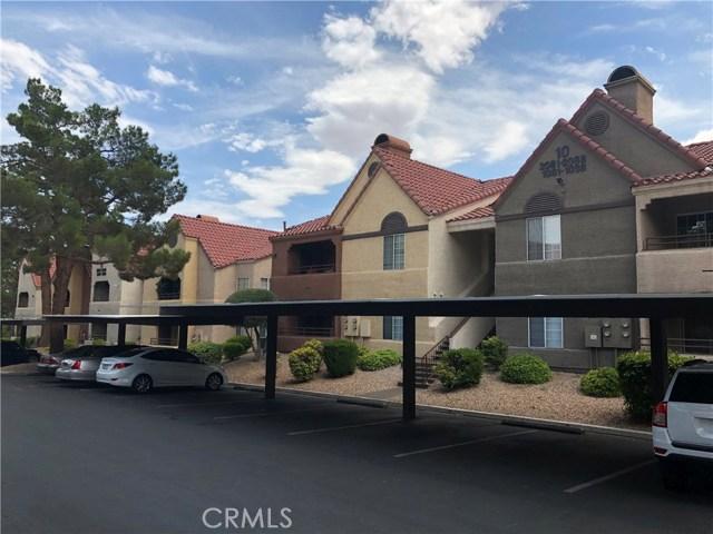 2200 S Fort Apache 1085, Las Vegas, NV 89117