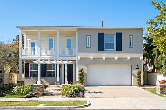 25 Mason Ln, Ladera Ranch, CA 92618
