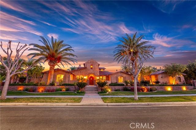 650 Gregory Circle, Corona, CA 92881
