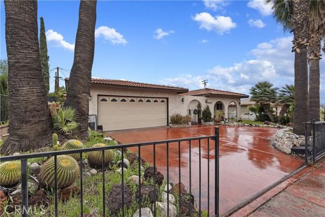 11898 Kilgore Street, Moreno Valley, CA 92557