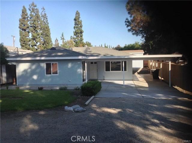 Image 6 of 5232 Lakeview Ave, Yorba Linda, CA 92886