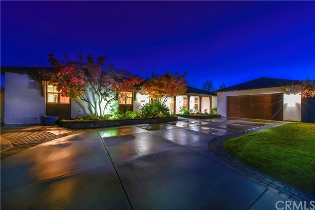 1645 Via Rojas, Templeton, CA 93465