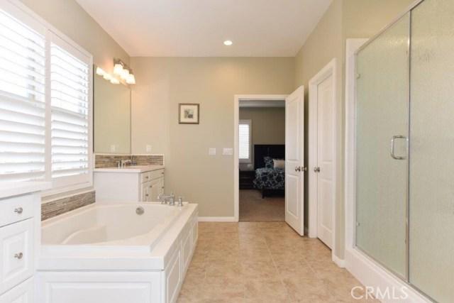 110 Saybrook, Irvine, CA 92620 Photo 10