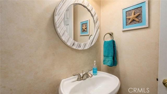 9 Dorado Place, Rolling Hills Estates, California 90274, 4 Bedrooms Bedrooms, ,3 BathroomsBathrooms,For Sale,Dorado,PV20059117