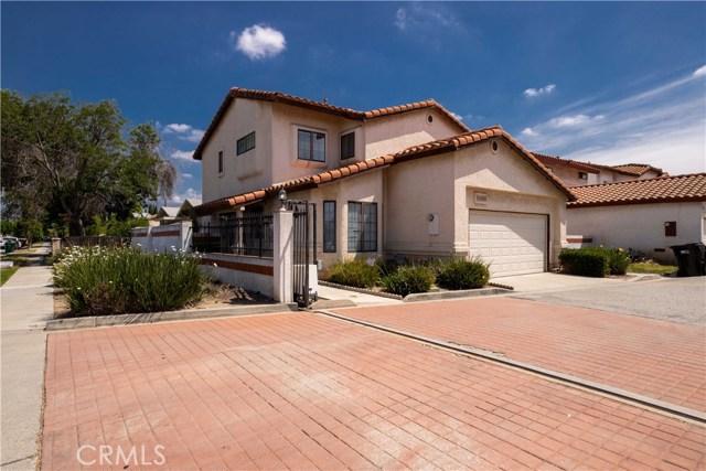3726 Grace Avenue, Baldwin Park, CA 91706