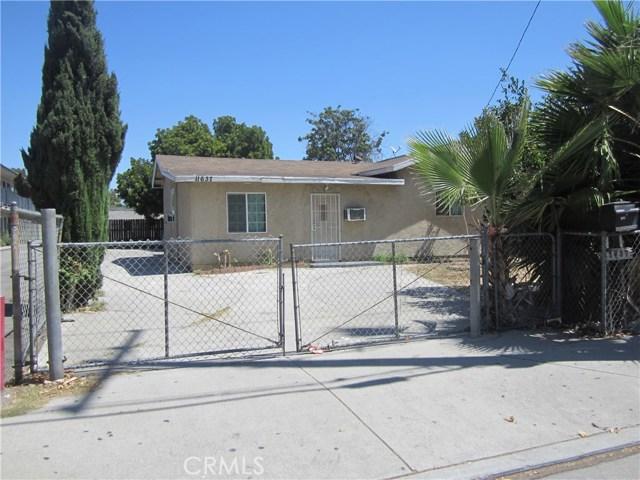 11637 Sitka Street, El Monte, CA 91732