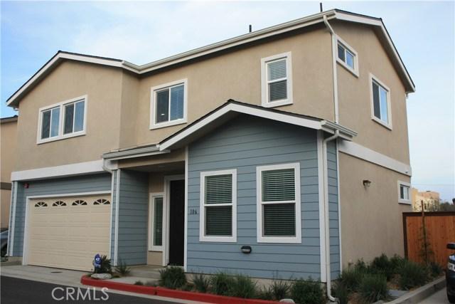 1249 W 139th Street 106, Gardena, CA 90247
