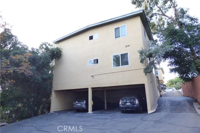 1648 Edgecliffe Dr, Silver Lake, CA 90026 Photo 15