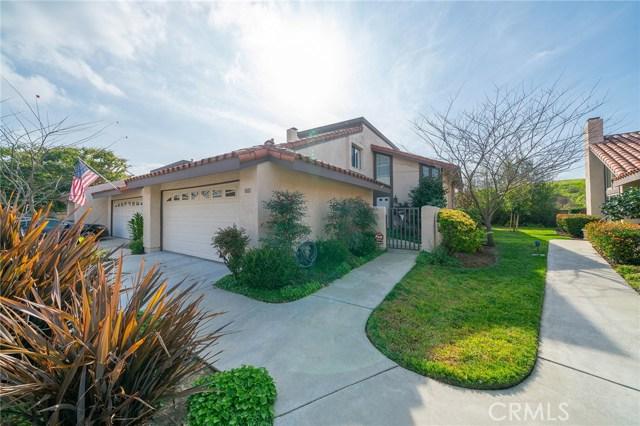 8272 Roma Drive 35, Huntington Beach, CA 92646