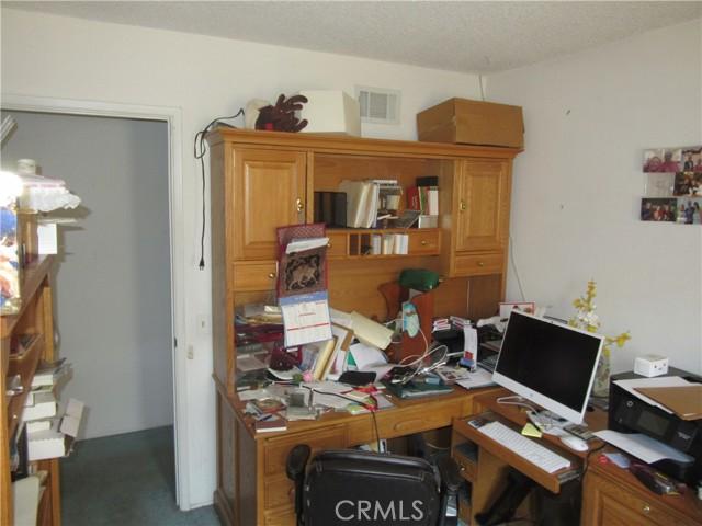 9380 Vernon Av, Montclair, CA 91763 Photo 35