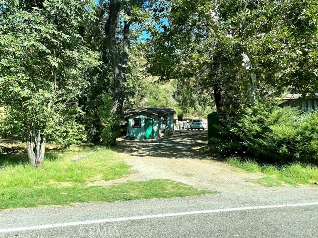 787 Lytle Creek Rd, Lytle Creek, CA 92358 Photo 2