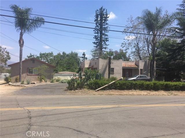 32138 Dunlap Boulevard, Yucaipa, CA 92399