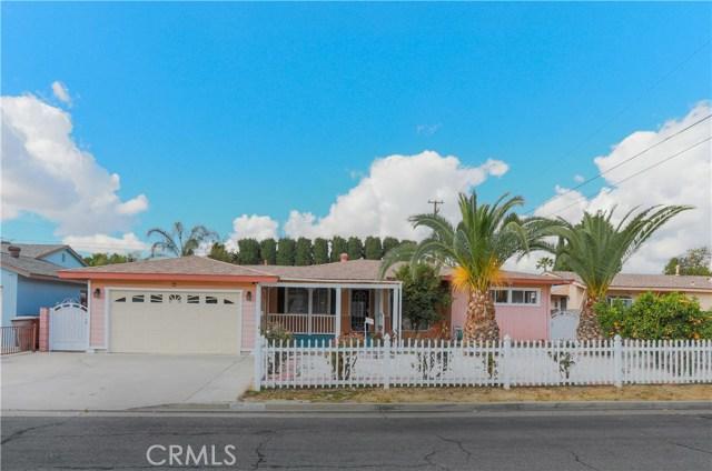 11741 Morgan Lane, Garden Grove, CA 92840