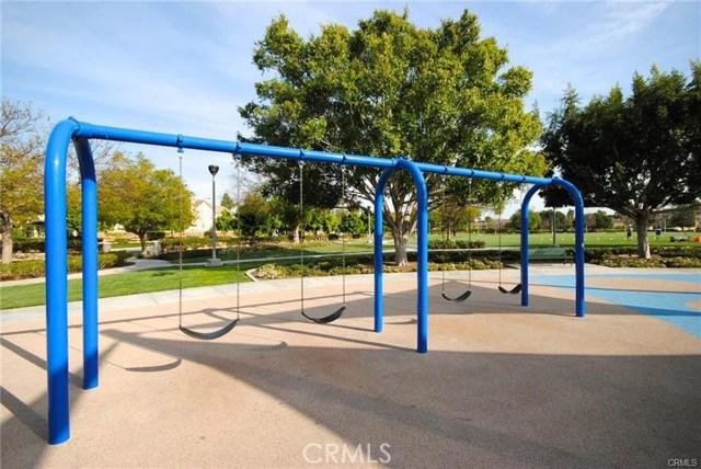 1335 Abelia, Irvine, CA 92606 Photo 41