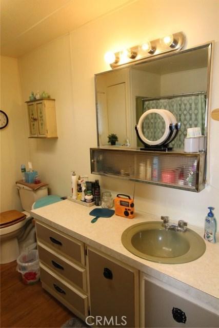 1065 S Lomita Bl, Harbor City, CA 90710 Photo 12