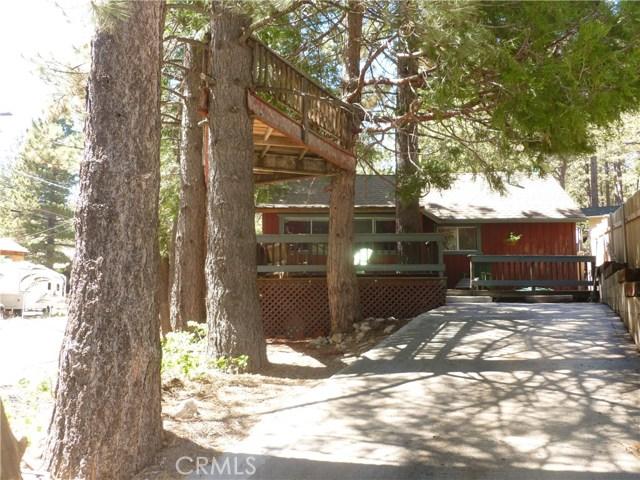 33588 Holcomb Creek Drive, Green Valley Lake, CA 92341