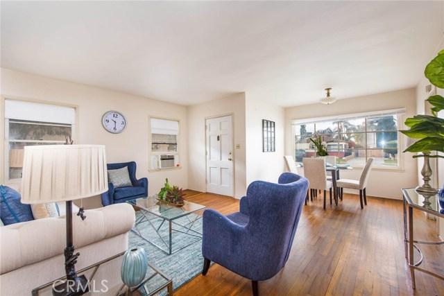 361 S Parker Street, Orange, CA 92868