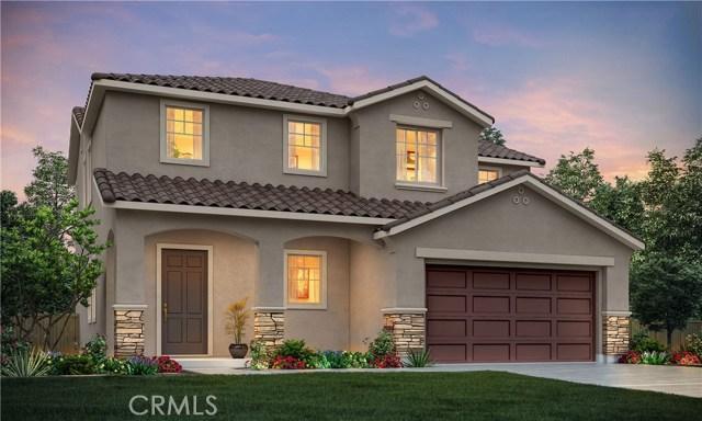1656 Dodder Drive, Los Banos, CA 93635