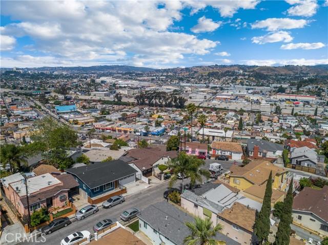 1343 Cordon Dr, City Terrace, CA 90063 Photo 14