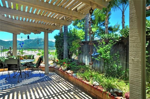 31887 Camino Rosales, Temecula, CA 92592 Photo 31