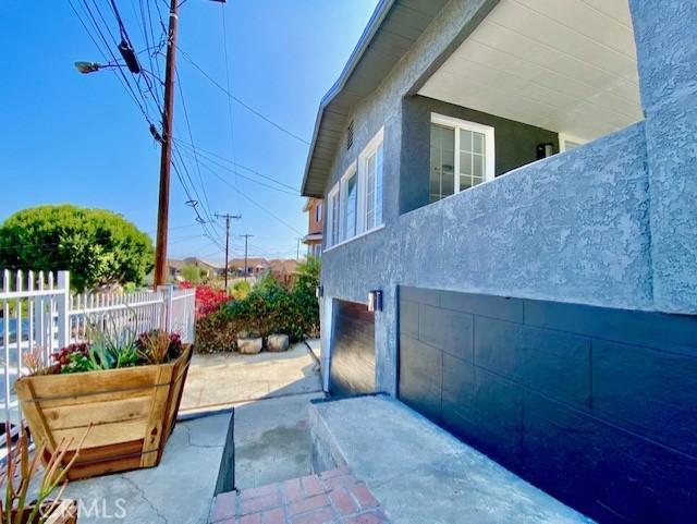 1258 N Rowan Av, City Terrace, CA 90063 Photo 40