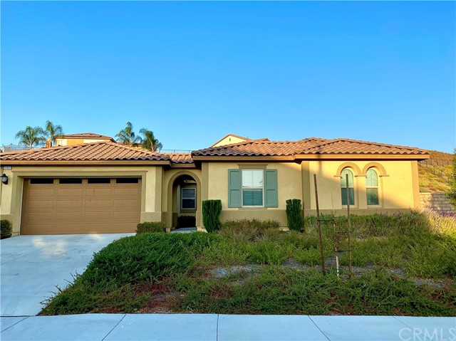 35600 Ginger Tree Dr, Winchester, CA 92596 Photo