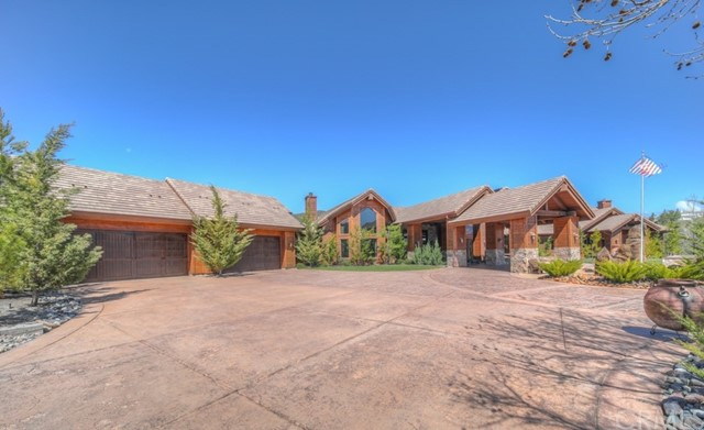 59313 Hop Patch Spring Road, Mountain Center, CA 92561