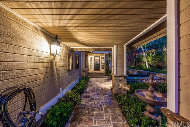 5449 Via De Mansion, La Verne, CA 91750 Photo 4