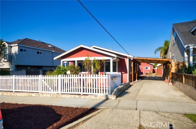 24454 Park Street, Torrance, CA 90505
