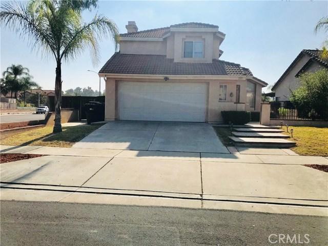 391 Hobart Circle, Corona, CA 92879