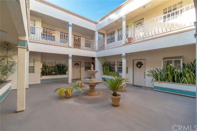 1145 Roswell Avenue #2