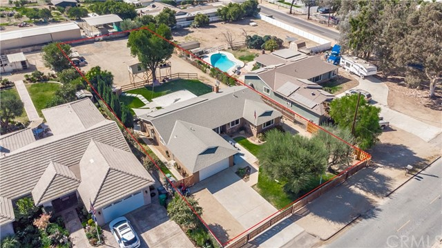960 3rd Street, Norco, CA 92860