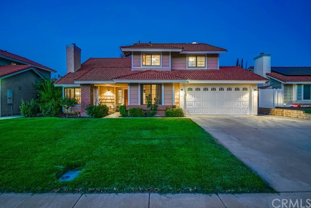 30868 Greensboro Dr, Temecula, CA 92592 Photo