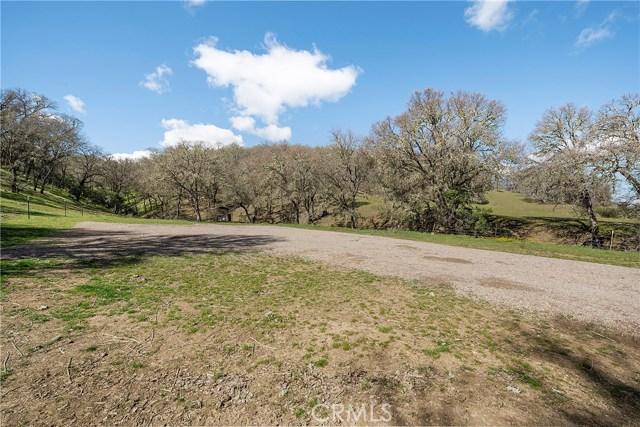 11651 Highway 29, Lower Lake, CA 95457 Photo 18