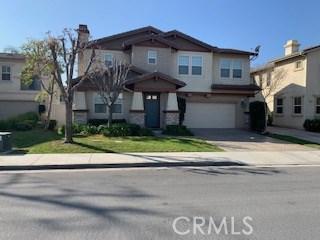 1230 Center Court Drive, Covina, CA 91724