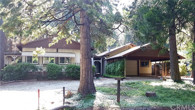 15073 Twin Pine Road, Magalia, CA 95954