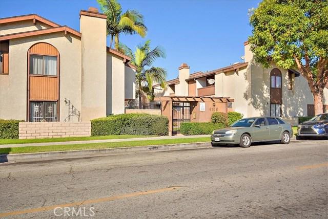 6315 Seville Avenue F, Huntington Park, CA 90255