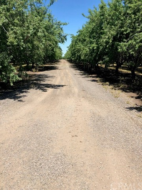 5711 Wilson Landing Road, Chico, CA 95973