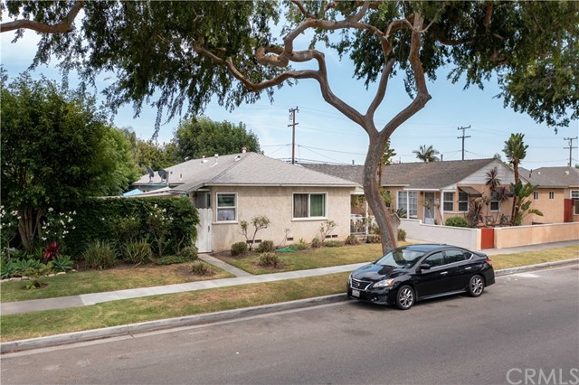 2268 Argonne Av, Long Beach, CA 90815 Photo