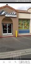 1756 E CARSON, Carson, CA 90745