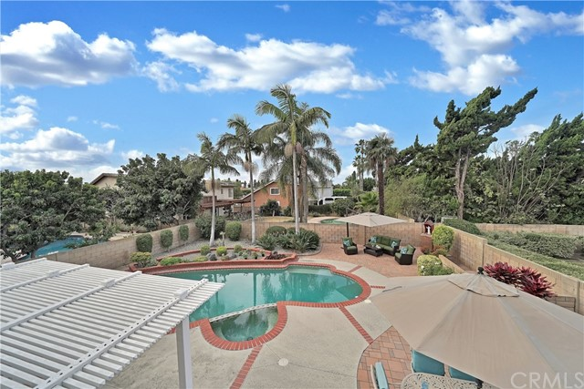 17311 Flame Tree Circle, Fountain Valley, CA 92708
