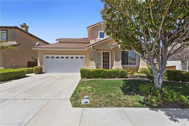 41151 Crooked Stick Dr, Temecula, CA 92591 Photo 0
