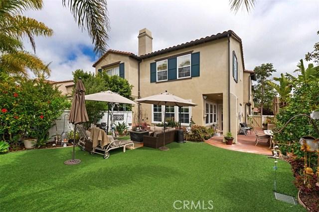 21 Paseo Vista, San Clemente, CA 92673