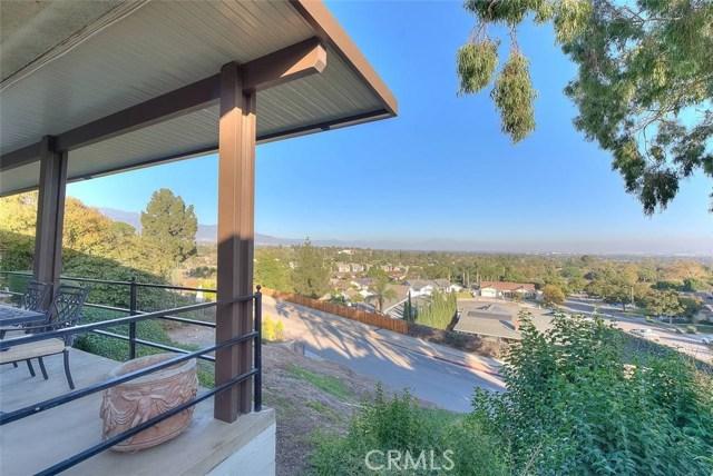 7611 Alta Cuesta Drive, Rancho Cucamonga, CA 91730