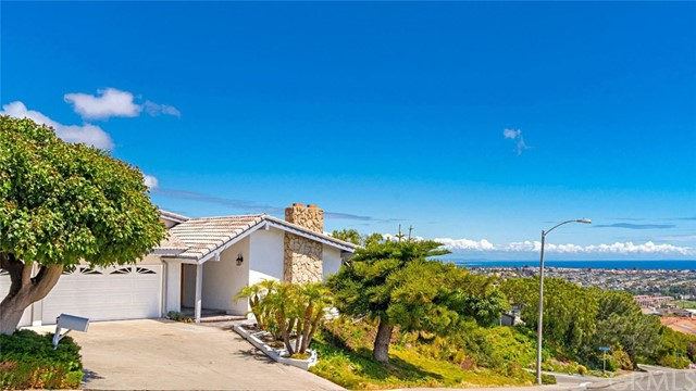 32282 Sea Island Drive, Dana Point, CA 92629