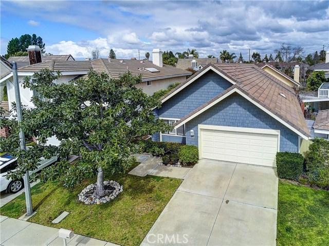1108 San Jose, Costa Mesa, CA 92626