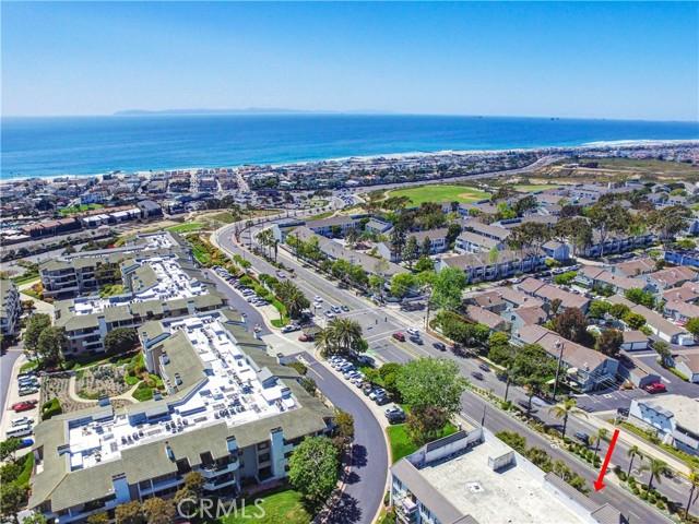 Photo of 500 Cagney Lane #9, Newport Beach, CA 92663