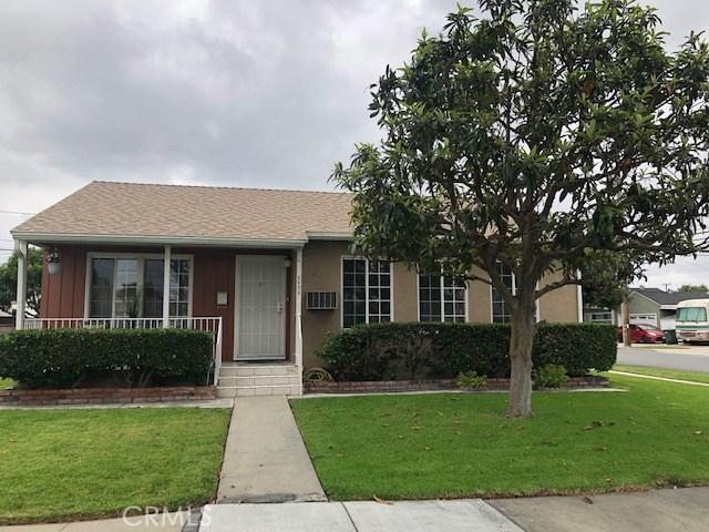 5602 Pepperwood Avenue, Lakewood, CA 90712