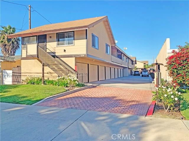 238 Avocado Street, Costa Mesa, CA 92627